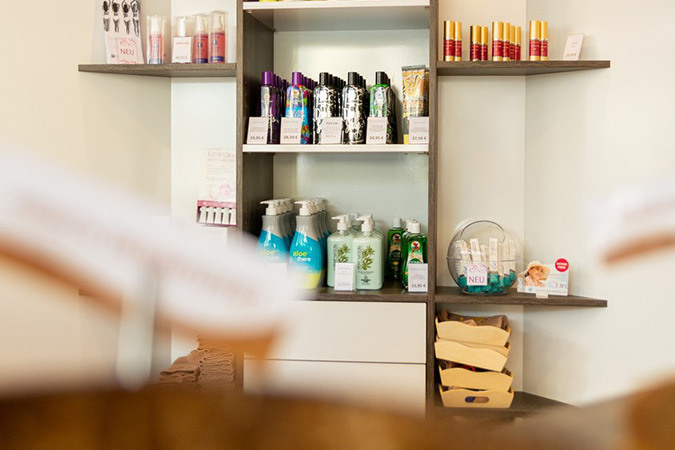 No. 1 Sun & Beauty Solarium und Sonnenstudio Bad Homburg